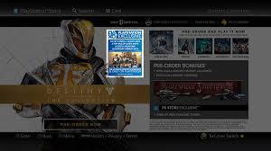 Destiny Maps Seems Like Sector 618 The Jade Rabbit Zen Meteor The April