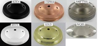 ceiling canopies for light fixtures canopy for light fixture canopy hood lighting fixture with