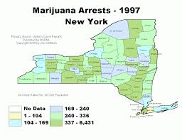 New York City Map Pdf State Laws
