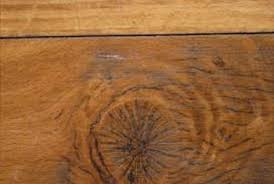 the average thickness of wood laminate flooring home guides sf