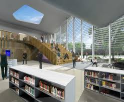 interior design new library interior design nice home design