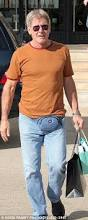 Guys Wearing Skinny Jeans Items Of Clothing Men Over 40 Should Never Wear Includes Skinny