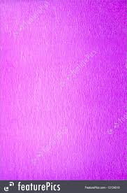 lilac color background of lilac color