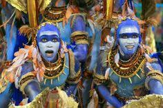 carnival brazil costumes carnival costumes de janeiro search de janeiro