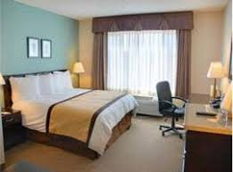 Comfort Inn Reno The 10 Best Hotels U0026 Places To Stay In Reno Nv Updated 2018