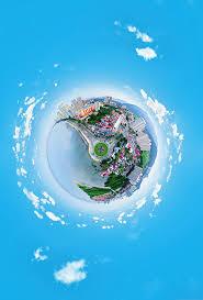 veolia propreté siège social ressourcer le monde
