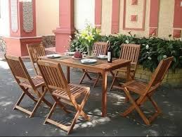 Clearance Patio Table Clearance Patio Furniture Clearance Patio Furniture At Walmart