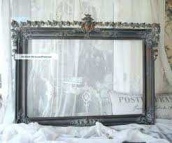 large window pane mirror u2013 amlvideo com