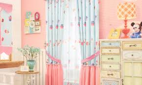 Werna Curtains Ikea by Pink Blackout Curtains Ikea Via Ikea Panel Curtains Baby