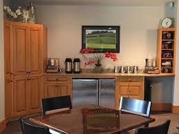 Locker Room Furniture Oregon Golf Club Ladies Locker Room Karen Linder Interior Design