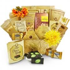 Gift Baskets Canada Gourmet Gift Baskets Ontario Gift Baskets Canada Isabelle U0027s Dreams
