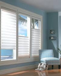 bathroom window treatments ideas top window brands best bathroom window treatments ideas on