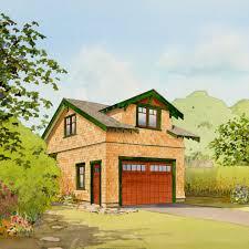 the sweet pea bungalow company single car garage with apartment the sweet pea bungalow company single car garage with apartment