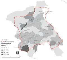 World Map Haiti by Haiti Regeneration Initiative Team Resumes Research