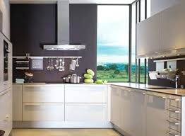 cuisine siematic cuisine acquipace pour surface compactdesign de siematic