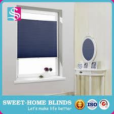 rainbow colored window blinds u2022 window blinds