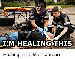 Tbt Meme - link 182 memes jordan im healing this healing this tbt jordan