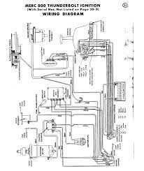 1950 mercury wiring diagram circuit and wiring diagram
