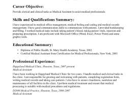 resume physician assistant resumes enthrall physician assistant