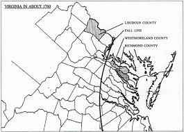 Map Of Loudoun County Va 05 Jpg