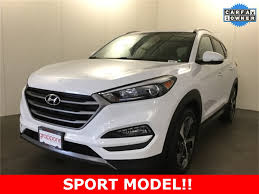 lexus certified pre owned negotiation certified pre owned 2016 hyundai tucson sport 4d sport utility in