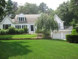 best landscape company in marstons mills ma cape cod cape cod