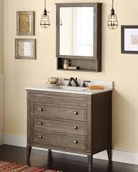 laurel bathroom vanities
