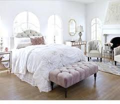 chambre romantique chambre romantique chambre romantique avec privatif