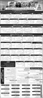 journalists jobs in pakistan airport security 760 jobs in pakistan navy as civilian staff online registration