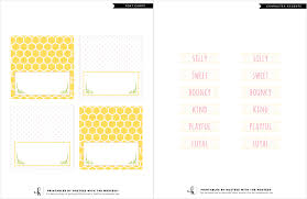 winnie pooh baby shower printables u0026 quotes pink u0026 yellow