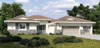 single story houses single story homes at hayden ranch vista county new homes