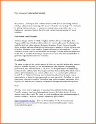 Pizza Delivery Resume Resumes Sample Professional Business Plan Template Business Plan