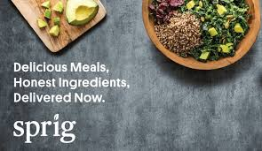cuisine ad how to use mailchimp s instagram ad integration
