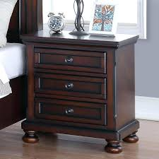 nightstand l with usb port nightstand with usb port pioneerproduceofnorthpole com