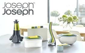 joseph cuisine design joseph cuisine design joseph joseph cuisine types