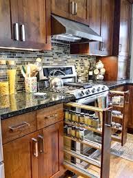 id cuisine originale cuisine originale en bois 11 avec recycl et interiordesign