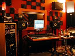 home recording studio home apartment pinterest studio