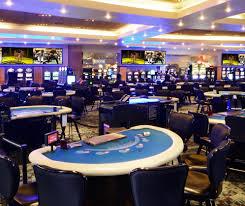 Casino Az Buffet by Casino Arizona