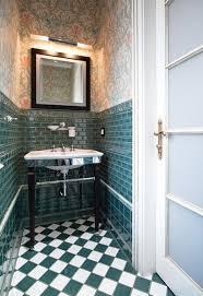 Unique Bathroom Floor Ideas Excellent Bathroom Floor Design H43 In Interior Design Ideas For