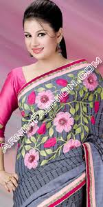 bangladeshi fashion house online shopping arnimfashion fashion house boutique in bangladesh buy