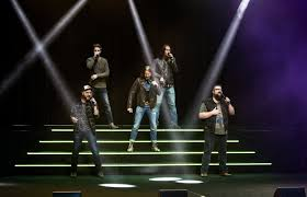Home Free by Home Free Dazzle Fans At U0027timeless U0027 Release Showcase In Nashville