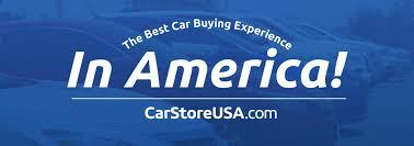 lexus service wichita ks car store usa wichita ks new u0026 used cars trucks sales u0026 service