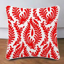 online get cheap piping pillow aliexpress com alibaba group
