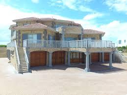 architecture creative architectural designers home interior