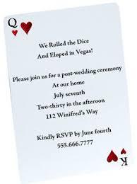 Post Wedding Reception Invitation Wording At Home Reception Invitation Etiquette Reception Invitations