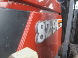 fiat 82 94 4wd c w quicke 640 loader joy stick control manual