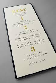 wedding invitation printing custom wedding bar mitzvah and bat mitzvah invitations cohen