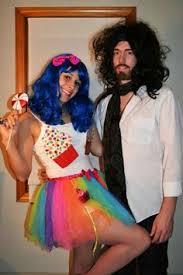 Princess Lolly Halloween Costume Original Couple Costume Idea Monopoly Princess Lolli
