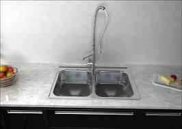 Menards Kitchen Faucet Kitchen Kitchen Faucets Menards Held Shower Heads