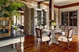 home interior usa house interior in usa livinghomes rk1 santa usa house